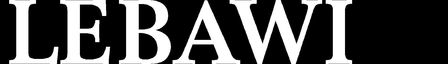 Lebawi